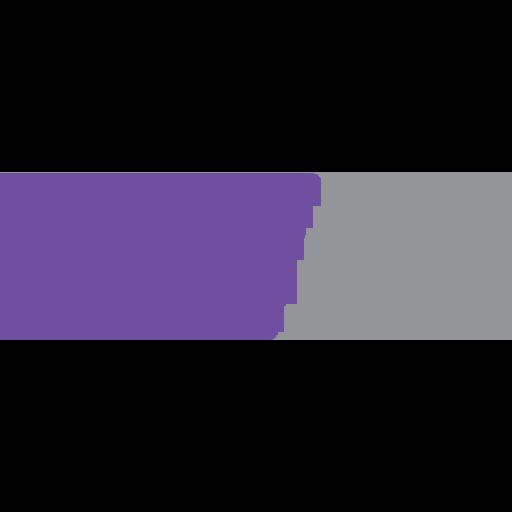 Webartifice - SEO