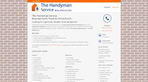 Poole Handyman Service